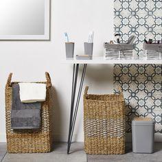 32 idees de ma salle de bain salle de