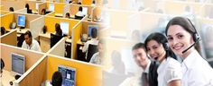 Indian IT-Computer Companies Toll Free Number
