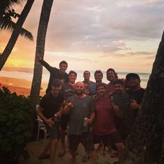 Check out the Quiksilver team surf action in Hawaii at Sunset World Cup 2016 doing their thing. Snaketales video by our co founder,Jake Paterson. Co Founder, Pretty Cool, World Cup, Feel Good, Insight, Hawaii, Surfing, Core, Adventure
