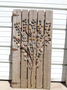 Linda's gate tree
