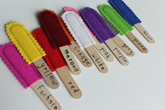 popsicle stick crafts, fun activities for kids