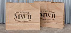 dfine Branding | M.W. Reynolds Brand Refresh from http://dfinebranding.com/portfolio_page/m-w-reynolds-brand-refresh/