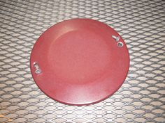 79 80 datsun 280zx oem interior fuse box cover products 79 80 datsun 280zx oem interior fuse pump cover plate