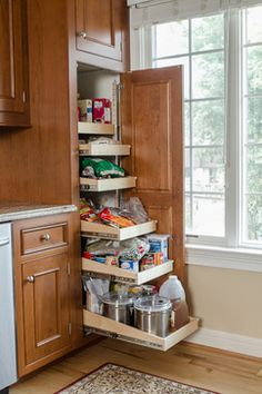 1000 images about best use of small spaces on pinterest