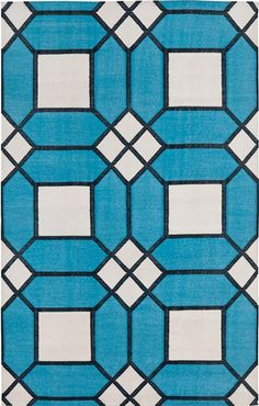 madeline-weinrib-carpet-collection-07