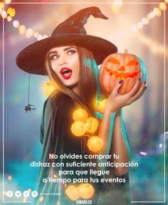 Ya lo sabes. Ingresa aquí: 👉🏻 http://simaro.co/otros/fiesta-y-ocasiones/halloween @SimaroColombia #SimaroColombia #SimaroCo 🇨🇴 #LoEncontramosPorTi #SimaroBr 🇧🇷 #SimaroMx 🇲🇽 #Halloween #Disfraz #Costume #Dulces #Candy 🍫🍬 #TrickOrTreat #TrucoOTrato #October #Octubre #Party #Fiesta #Happy #Diversion #Novedades #Compras #Regalos #Descuentos #CompraOnline #Promociones #Ofertas #Virtual #ComercioElectronico #Envios #Delivery