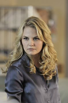 Who I picture as Sadie in The Lake House by Kate Morton Jennifer Morrison