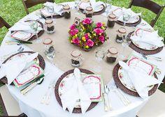 Rustic Wedding Wedding Favors Photos on WeddingWire