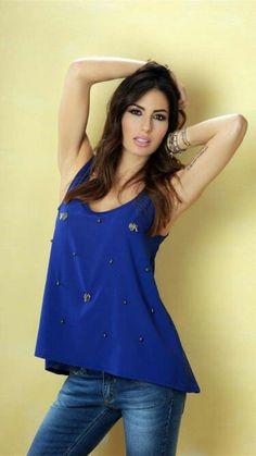 La bellissima Elisabetta Gregoraci. Disponibile per eventi e ospitate. Per info 3401436844 o scrivete a info@madeineventi.com