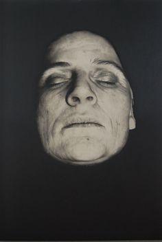 By Anne Marie Busschers