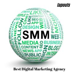Tapouts is the best digital marketing company becuase we Help Businesses Big or Small Make a Big Impact with Apps, Web Design, Video, Graphics, SAAS Softwares and Digital Content strategy