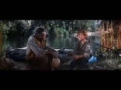 Watch The Adventures of Huckleberry Finn Full Movie HD Free | Download  Free Movie | Stream The Adventures of Huckleberry Finn Full Movie HD Free | The Adventures of Huckleberry Finn Full Online Movie HD | Watch Free Full Movies Online HD  | The Adventures of Huckleberry Finn Full HD Movie Free Online  | #TheAdventuresofHuckleberryFinn #FullMovie #movie #film The Adventures of Huckleberry Finn  Full Movie HD Free - The Adventures of Huckleberry Finn Full Movie
