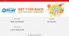 After rocking the telecom sector recently with Jio Welcome Offer  and its…