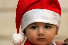 Palestinian Christians Celebrate Sunday Mass Ahead of Christmas in Gaza.