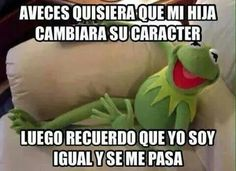 se me pasa Funny Quotes, Funny Memes, Hilarious, It's Funny, Qoutes, Mexicans Be Like, Spanish Jokes, Laughter The Best Medicine, Mexican Humor
