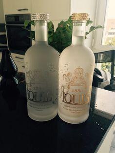best wodkas Vodka Bottle, Wine, Drinks, Beverages, Drink, Beverage, Cocktails, Drinking