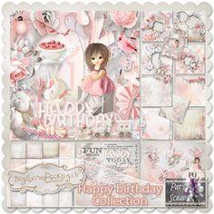 photo Patsscrap_Happy_birthday_collection_zpshxtakk3l.jpg
