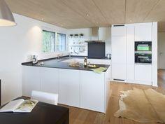 Die 13 besten Bilder von Küche in U-Form | Kitchens, Bar ideas und ...
