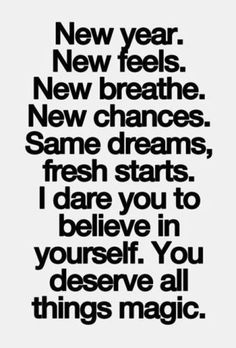 Happy New Year Quotes Funny Sayings, Messages Inspirational New Year Quotes For Friends, New Year Wishes Quotes, Happy New Year Wishes, Quotes About New Year, Happy New Year 2019, Happy New Year Love Quotes, Happy Women Quotes, Friends Family, New Year Motivational Quotes