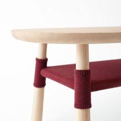POOH-TABLE COLLECTION BY NENDO FOR WALT DISNEY JAPAN. http://mocoloco.com/vote/new-table-collection-by-nendo-for-walt-disney-japan/?utm_content=bufferba39d&utm_medium=social&utm_source=twitter.com&utm_campaign=buffer