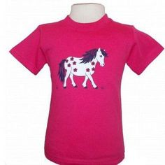 We really have horse themed clothing for ALL ages. Horse Stalls, Baby Wearing, Horses, Clothing, Mens Tops, T Shirt, How To Wear, Fashion, Outfits