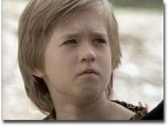 Kid who was in one of the cutest Walker Texas Ranger episodes Chuck Norris Facts, Haley Joel Osment, Walker Texas Rangers, Zucchini Cake, Dads, Actors, Chocolate, Film, Cute
