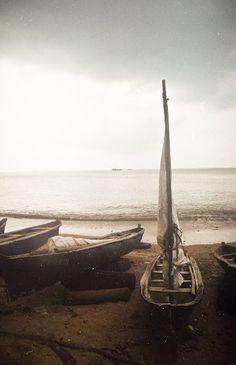 São Tomé e Príncipe  http://phrameless.wordpress.com/
