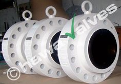 Hawa Valves, Dual Plate Check Valves, API 6A, API 6D, retainerless, on off, Patented