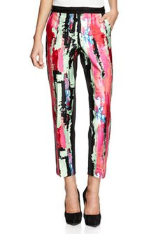 ideeli | The New Spring Pant sale