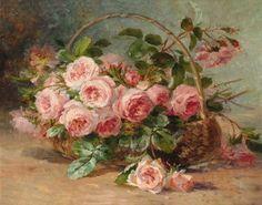 yağlıboya çiçek tabloları - Google'da Ara