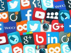 Encuesta: Cuál red social es la que más utilizas?   Las redes sociales se convirtieron en un boom para particulares como empresas los usos que se le dan a la misma es variado desde la opción de compartir sanamente hasta aquellas personas que las utilizan con fines negativos. Muchas empresas logran crean campañas de marketing exitosas o bien atraer posibles clientes y con ello aumentar sus ventas. Existen diferentes plataformas y cada una con un diferenciador que la convierte en más o menos…