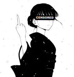 Manga Girl, Funny Memes, Darth Vader, Anime, Fictional Characters, Cartoon Movies, Anime Music, Fantasy Characters, Hilarious Memes