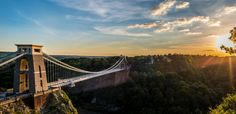 We've launched in Bristol! #Bristol