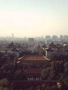 Trip | Asia | Passport Design Bureau | Photographic Inspiration on the Behance Network