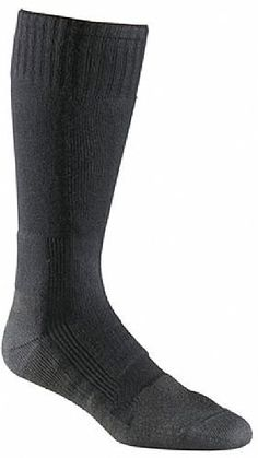 Fox River Military Wick Dry Maximum Mid Calf Boot Sock - List price: $14.29 Price: $9.20 Saving: $5.09 (36%) + Free Shipping