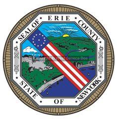 Organ and Tissue Donation Blog℠: Erie County Auto Bureau encourages life-saving donations