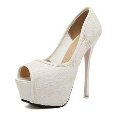 By Savio  - BYS-Wedding, $9,900.00 (http://www.bysavio.com/bys-wedding/)