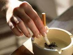 Dejar de Fumar para siempre: Dejar de fumar paso a paso.Las tres etapas al deja...