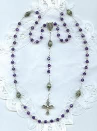The Mysteries of the Rosary Praying The Rosary Catholic, Catholic Religion, Holy Rosary, Catholic Gifts, Roman Catholic, Rosary Beads, Prayer Beads, Rosary Drawing, Knot Braid