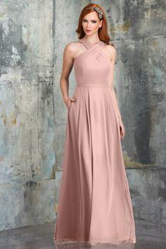 57339746ae0  210 buy online at weddingtonway.com