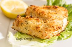 Easy Oven Baked Panko Crusted Cod If you are looking for an easy oven baked cod, you really need to try this Panko crusted cod recipe. It is super easy to make recipes healthy healthy breakfast healthy clean eating healthy snack healthy vegetarian Cod Recipes Oven, Fried Cod Recipes, Cod Fish Recipes, Seafood Recipes, Cooking Recipes, Oven Fried Cod Recipe, Easy Cod Recipes, Baked Cod Recipes Healthy, Butter