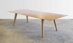 Gallery | Nathan Day Furniture and Design