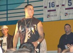 "Nicky+Jam+metiiendole+a+fuego+iia+naah+maz+k+deziir+po+pozteen+ii+posteos+siin+sentiio+BORRADOS+Ok+ <BR> <BR>•»»»+Cartel+Records+Family+«««•+ <BR> <BR>•»»»+Nicky+Jam++«««•+ <BR> <BR><A+HREF=""http://www.fotolog.com/nicky_jam07""+TARGET=_top>http://www.fotolog.com/nicky_jam07</A>+ <BR> <BR>•»»»+Rakim_ii_Keny+«««•+ &lt"