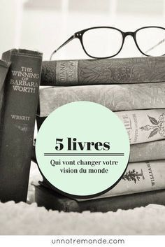 books that will change your life☁️ Positive Attitude, Positive Vibes, Books To Read, My Books, Book 15 Anos, Miracle Morning, Lus, Lectures, Yoga