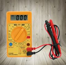 Multimetros Cooking Timer, Kitchen, Products, Cooking, Kitchens, Cuisine, Cucina