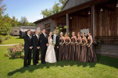 Jacob's Pillow Dance Festival Becket, MA--Awesome #wedding venue!  #outdoors #barn #rustic #cultural