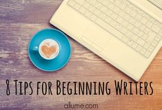 As a homeschooling mom of 4, finding time to write can be a bit of a challenge. My children are all young enough to still need quite a bit of help and attention doing everything from loading the dishwasher, to using the potty. To say I don't have a lot of free time is an …