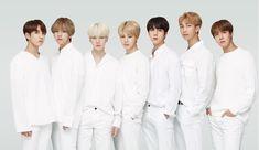 BTS Wins Favorite Global Music Star At 2018 Kids' Choice Awards | Soompi
