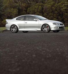 HSV Monaro Coupe 4 2006 Pontiac Gto, Period Color, Holden Monaro, Aussie Muscle Cars, Australian Cars, Car Makes, Nice Cars, 4 Photos, Colour Images