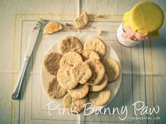 Cinnamon cookies Cinnamon Cookies, Kitchen Ideas, Desserts, Projects, Food, Wafer Cookies, Cinnamon Biscuits, Tailgate Desserts, Log Projects